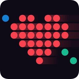 iphone led字幕软件(led广告牌临精简版)