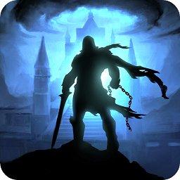 地下城堡2黑暗觉醒苹果版