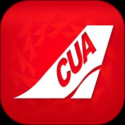 中国联合航空app ios