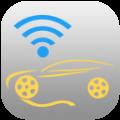 行车拍拍iphone版(迈卡盾app)