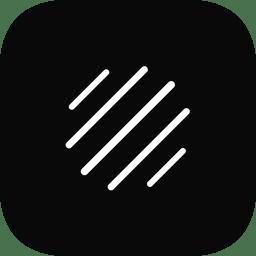 staella软件ios版