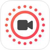 intoLive iphone