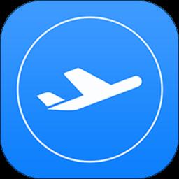 飞常准业内版苹果版(暂未上线)