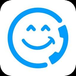 阿里通网络电话苹果版