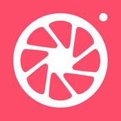 柚子相机iphone版