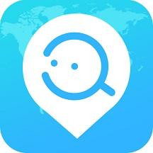 小思万里行app ios版