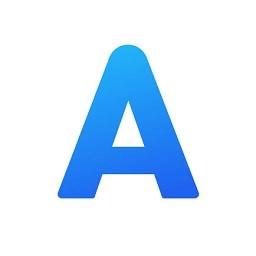 Alook浏览器官方苹果版