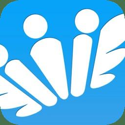 微微免费网络电话iPhone版