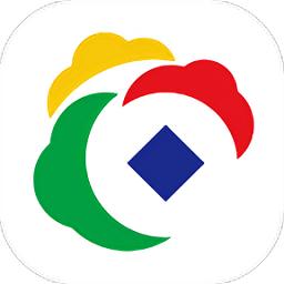 重庆银行手机银行iPhone版