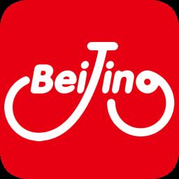 北京市公共自行车app ios版
