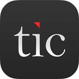 Ticwear助手苹果版