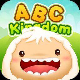英语王国-米亚米娜字母大冒险iPhone版