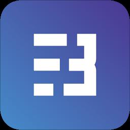 携程ebooking ios版