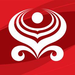 海南航空ios版app