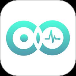 WearFit 2.0智能手环ios版
