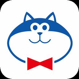 开源证券肥猫苹果版