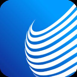 长城炼金术app苹果手机版
