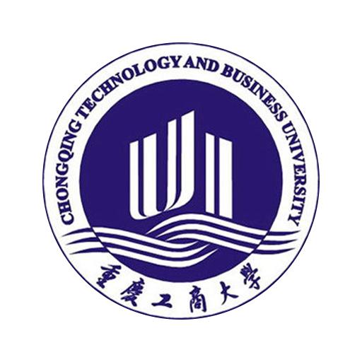 重庆工商大学ictbu iphone版