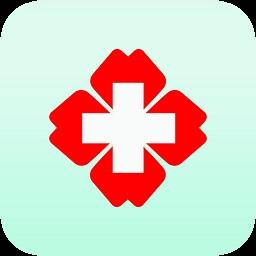 淄博市中心医院苹果手机版