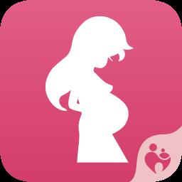 孕育提醒iphone版(怀孕必备)