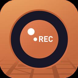 鲁诺录程app苹果版