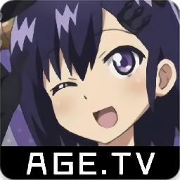 age动漫ios
