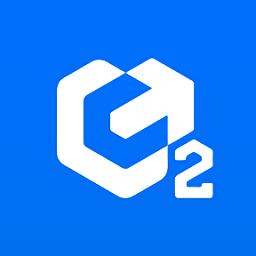 c2新核云智能工厂