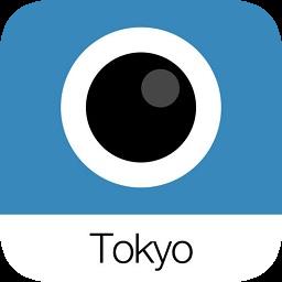 模拟东京analog tokyo ios版