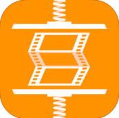 苹果微信小视频压缩工具(视频压缩大师)