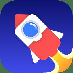 小火箭启蒙ios版