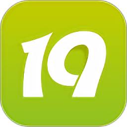 19楼iphone版