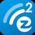 EZCast iphone版