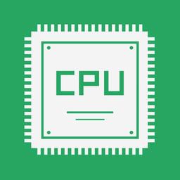 CPU-x Dasher z Battery life 跑分软件