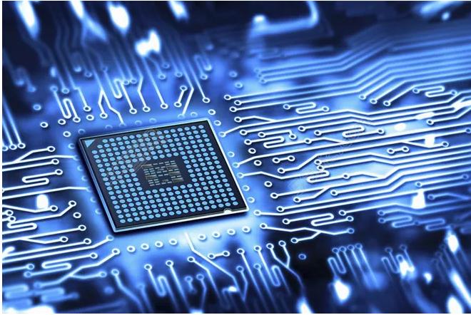 2021年最新CPU性能高清完整版